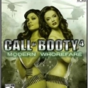 Call Of Booty 4 Modern Whorefare