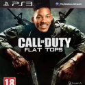 Call of Duty Flat Tops