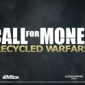 Call of Money