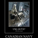 Canadian Navy Whos Laughing Now2