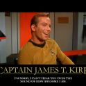 Captain James T Kirk2