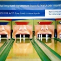 Dental Implants Insurance