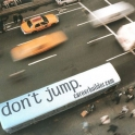 Dont Jump