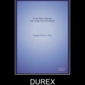 Durex Happy Fathers Day2