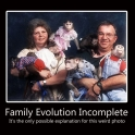 Family Evolution Incomplete2