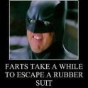 Farts take a while to escape2