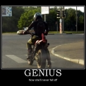 Genius Now shess never fall off2