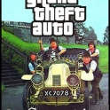 Grand Theft Auto Sumerset