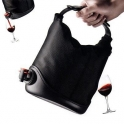 Hand Bag Wine Dispenser