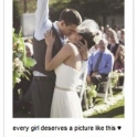 Hilarious marriage gestures