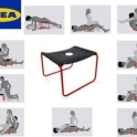 Ikea for great ideas2