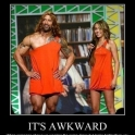 Its Awkward2