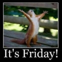 Its Friday2