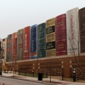 Kansas City Public Library Missouri United States