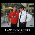 Law Enforcers2