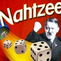 Lets play Nahtzee