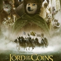 Lord of the Coins