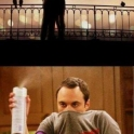 Love is in the air2