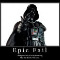 May the fail be with you2