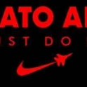 Nato Air Just Do It
