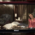 Nikon Facial Recognition 4