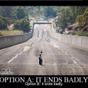 Option A It Ends Badly2