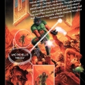 Original Box for Doom