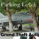 Parking Level GTA