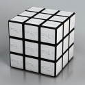 Rubic Cube for the blind