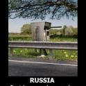 Russion Speed Cameras2