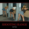 Shooting range2