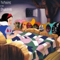Snow White and the Seven Darths