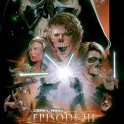 Star Wars EP3 Revenge of the Zombies