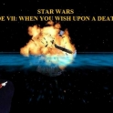 Star Wars Episode VII When You Wish Upon A Star