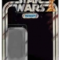 Star Wars What if The Force Figure