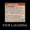 Stop Laughing2