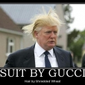 Suit by Gucci2