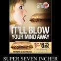 Super Seven Incher2