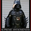 Supreme Awesomeness2