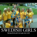 Swedish Girls2