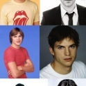 That 70s show then and now
