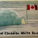 The Canadian White House2