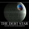 The Debt Star2
