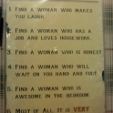 The Mans Guide To Love And Lasting Relationships