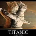 Titanic The New Version2
