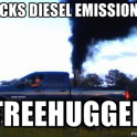 WV hacks diesel emissons test