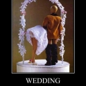 Wedding Arrangement2