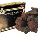 What If Star Wars Toys Destroyed Alderaan