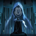 What is thy bidding my master