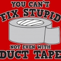 You Cant Fix Stupid2